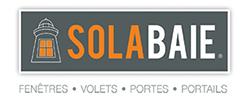 logo du label solbaie
